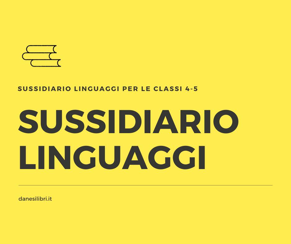 linguaggi2021.png