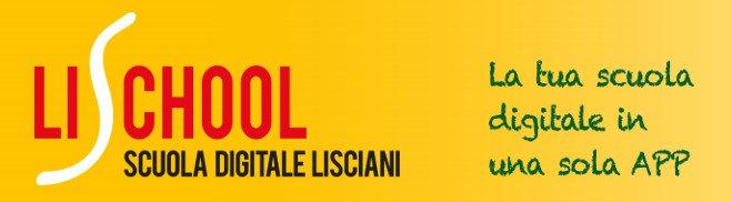 lischool.jpg