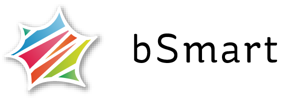 logo-bsmart_nero-82740d56441718cfea60b5279fb361716f446f65617b72d90ae977072072ca13.png