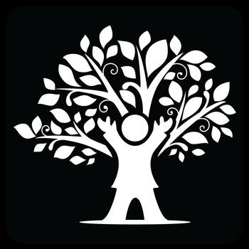 logo_digimparo.png