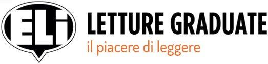 logo_letture.jpg