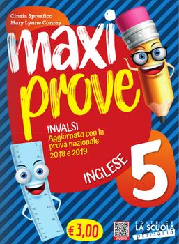 maxiing5.PNG