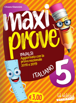maxiita5.PNG