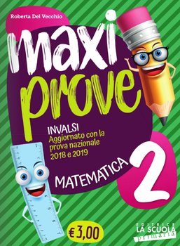 maximate2.png