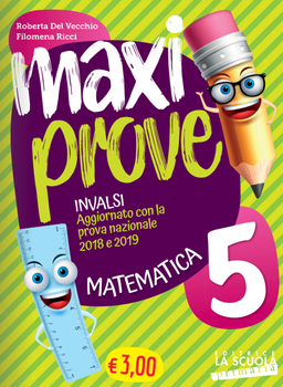 maximate5.PNG
