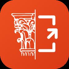 myrealbook_app_icon-224x224.png