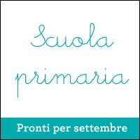 primaria_settembre.png
