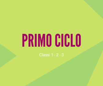 primociclo.png
