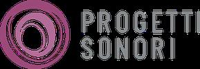 progetti_sonori.png