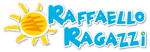 raffaello-ragazzi-logo.png