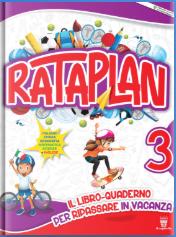 rataplan3.PNG