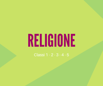 religione.png
