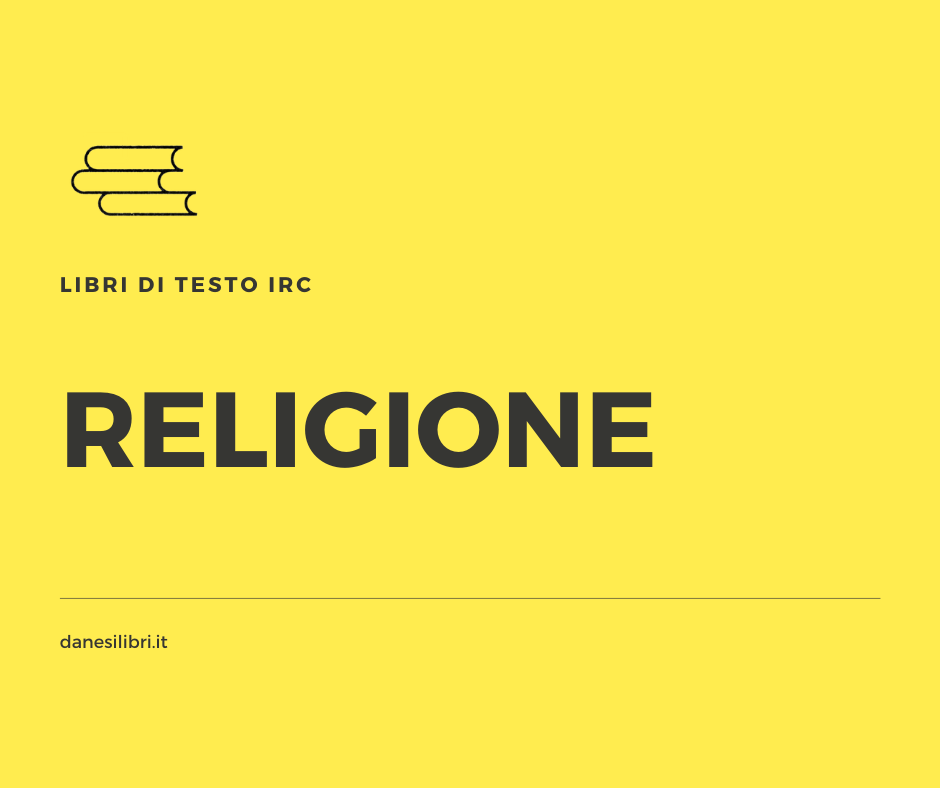 religione2021.png