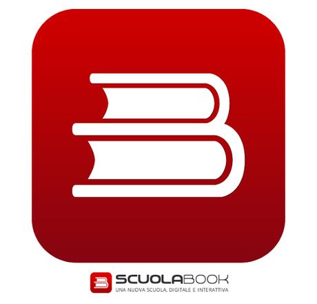 scuolabook-il-portale-per-leditoria-scolastic-L-sfV_Hy.png